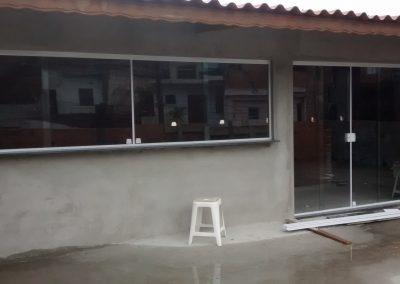 portas-e-janeas-shopping-dos-vidros-maua-higienopolis-72