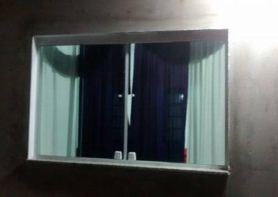 portas-e-janeas-shopping-dos-vidros-maua-higienopolis-76