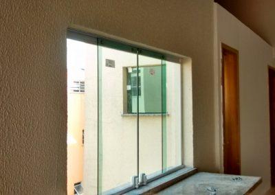 portas-e-janeas-shopping-dos-vidros-maua-higienopolis-85