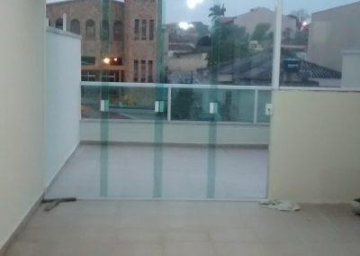 portas-e-janeas-shopping-dos-vidros-maua-higienopolis-87