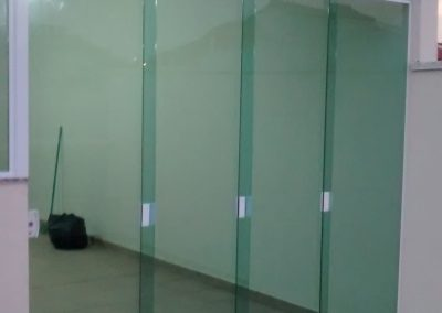 portas-e-janeas-shopping-dos-vidros-maua-higienopolis-90
