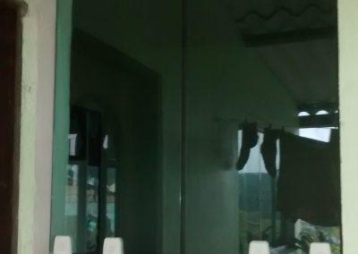 portas-e-janeas-shopping-dos-vidros-maua-higienopolis-91