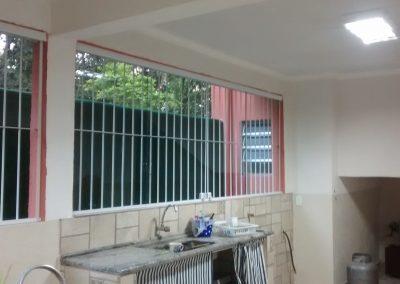 portas-e-janeas-shopping-dos-vidros-maua-higienopolis-93