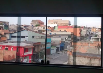 portas-e-janeas-shopping-dos-vidros-maua-higienopolis-98