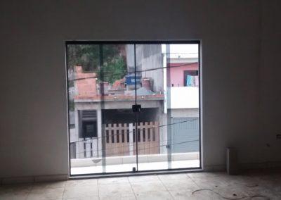 portas-e-janeas-shopping-dos-vidros-maua-higienopolis-100
