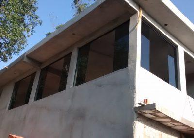 portas-e-janeas-shopping-dos-vidros-maua-higienopolis-102