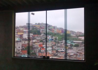 portas-e-janeas-shopping-dos-vidros-maua-higienopolis-117