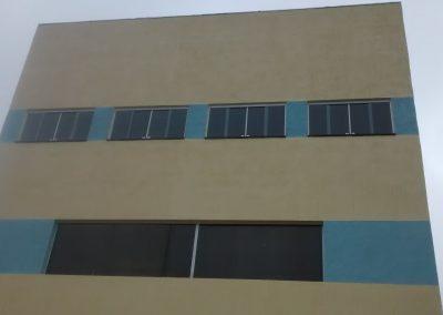 portas-e-janeas-shopping-dos-vidros-maua-higienopolis-121