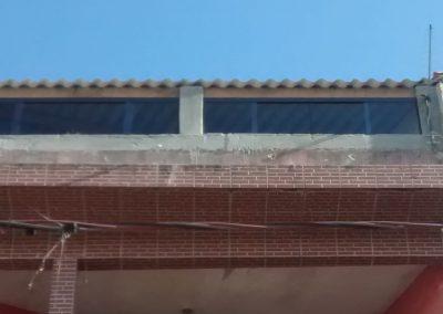 portas-e-janeas-shopping-dos-vidros-maua-higienopolis-128