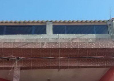 portas-e-janeas-shopping-dos-vidros-maua-higienopolis-129