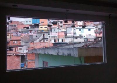 portas-e-janeas-shopping-dos-vidros-maua-higienopolis-131