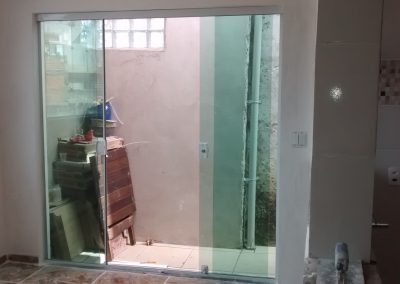 portas-e-janeas-shopping-dos-vidros-maua-higienopolis-132