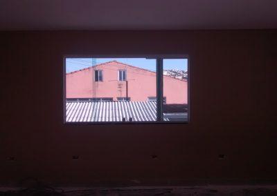 portas-e-janeas-shopping-dos-vidros-maua-higienopolis-135