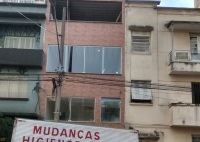 portas-e-janeas-shopping-dos-vidros-maua-higienopolis-140