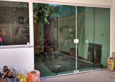 portas-e-janeas-shopping-dos-vidros-maua-higienopolis-144