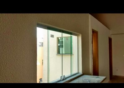portas-e-janeas-shopping-dos-vidros-maua-higienopolis-147