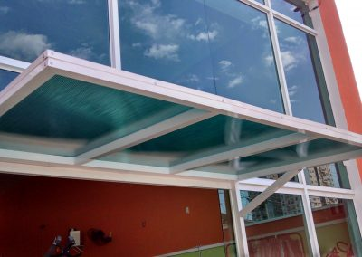 Coberturas Shopping dos Vidros Maua Higienopolis (1)
