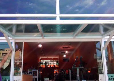 Coberturas Shopping dos Vidros Maua Higienopolis (3)