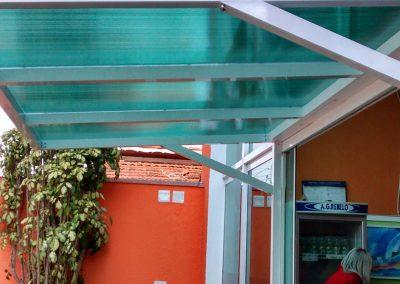 Coberturas Shopping dos Vidros Maua Higienopolis (4)