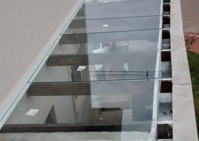 Coberturas Shopping dos Vidros Maua Higienopolis (12)