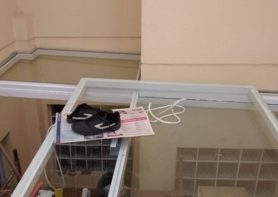 Coberturas Shopping dos Vidros Maua Higienopolis (40)
