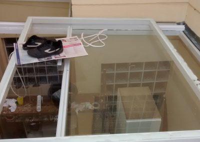 Coberturas Shopping dos Vidros Maua Higienopolis (43)