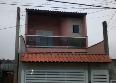 Guarda-corpo-shopping-dos-vidros-sp-maua-higienopolis-291