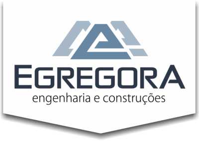 egregora1