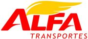 alfa-transportes