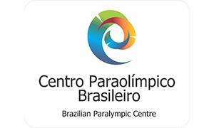 Centro paralímpico Brasileiro
