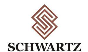 Schwartz construtora
