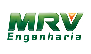 construtora MRV