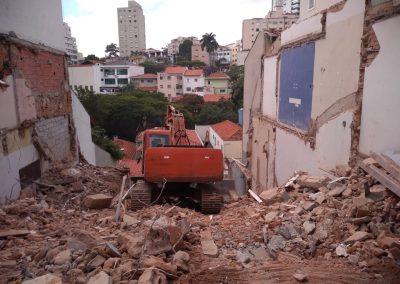 demolidora ja - obras 2020 03 12 (1)