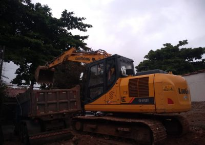 demolidora ja - obras 2020 03 12 (2)