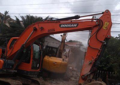 demolidora ja - obras 2020 03 12 (3)