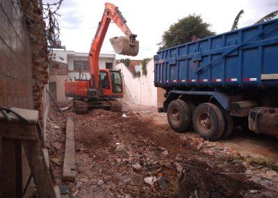 demolidora ja - obras 2020 03 12 (4)