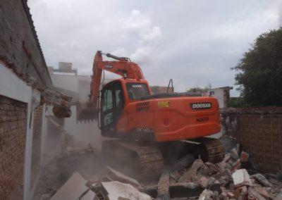 demolidora ja - obras 2020 03 12 (6)