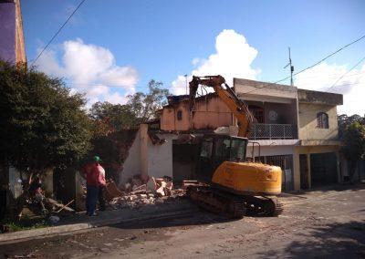 demolidora ja - obras 2020 03 12 (7)