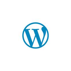 wordpress parceiro guia-se negocios pela internet brooklin