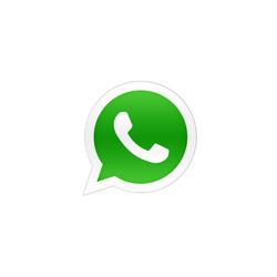 whatsapp parceiro guia-se negocios pela internet brooklin