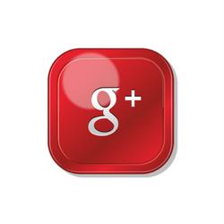 google plus parceiro guia-se negocios pela internet brooklin