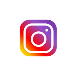 instagram parceiro guia-se negocios pela internet brooklin