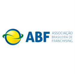 logo associação brasileira de franchising