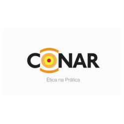 logo do conar