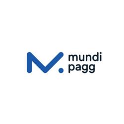 Mundipagg parceiro guia-se negocios pela internet brooklin