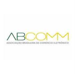 ABCOMM guia-se negócios pela internet brooklin