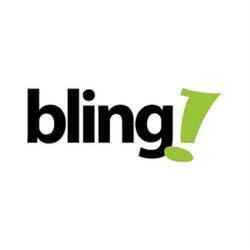 bling guia-se negócios pela internet brooklin