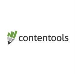 content tools guia-se negocios pela internet brooklin