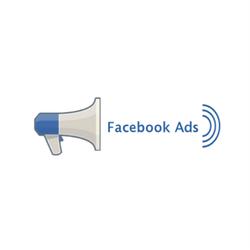 facebook ads guia-se negócios pela internet brooklin