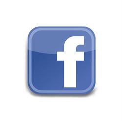 facebook guia-se negocios pela internet brooklin
